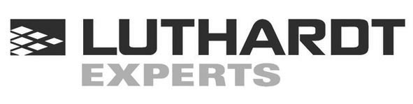 Luthardt Experts